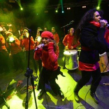 Bandita_On_Stage_Capodanno_2015_Bari (4)