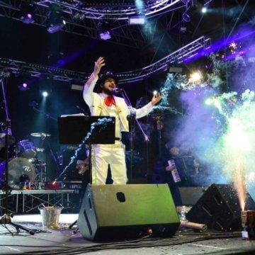Bandita_On_Stage_Capodanno_2015_Bari (8)