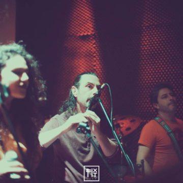 Bandita_On_Stage_Presentazione_Tudo_Junto_16-12-2016 (1)