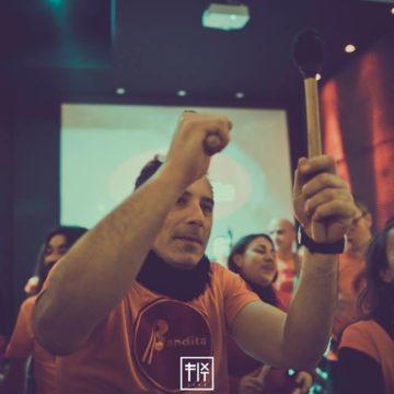 Bandita_On_Stage_Presentazione_Tudo_Junto_16-12-2016 (12)