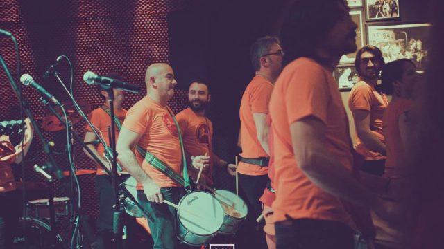 Bandita_On_Stage_Presentazione_Tudo_Junto_16-12-2016 (13)