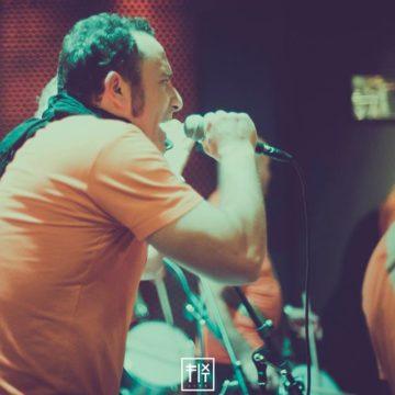 Bandita_On_Stage_Presentazione_Tudo_Junto_16-12-2016 (14)