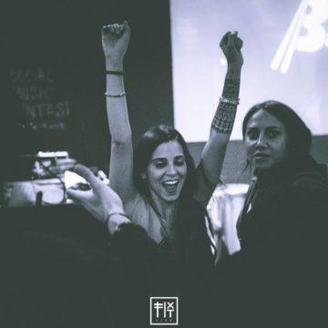 Bandita_On_Stage_Presentazione_Tudo_Junto_16-12-2016 (22)