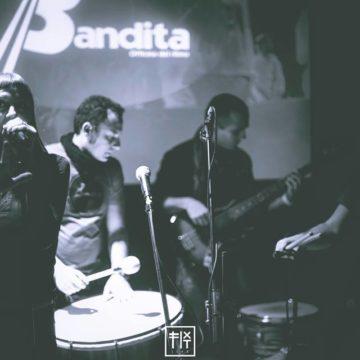 Bandita_On_Stage_Presentazione_Tudo_Junto_16-12-2016 (23)
