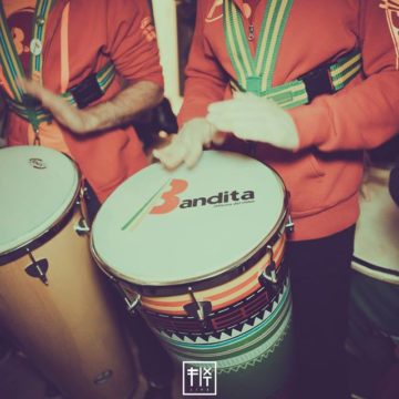 Bandita_On_Stage_Presentazione_Tudo_Junto_16-12-2016 (24)
