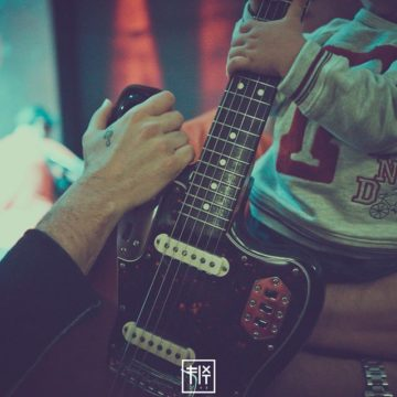 Bandita_On_Stage_Presentazione_Tudo_Junto_16-12-2016 (25)