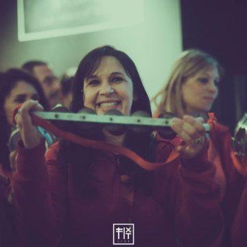 Bandita_On_Stage_Presentazione_Tudo_Junto_16-12-2016 (27)