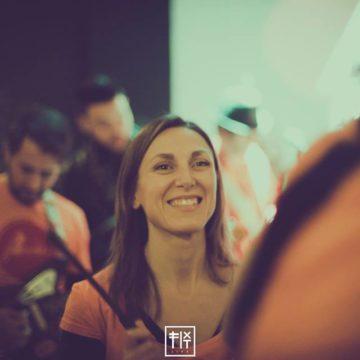 Bandita_On_Stage_Presentazione_Tudo_Junto_16-12-2016 (29)