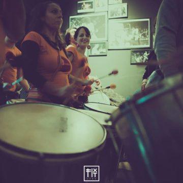 Bandita_On_Stage_Presentazione_Tudo_Junto_16-12-2016 (31)