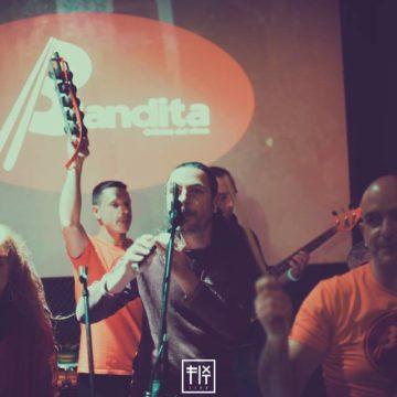 Bandita_On_Stage_Presentazione_Tudo_Junto_16-12-2016 (32)