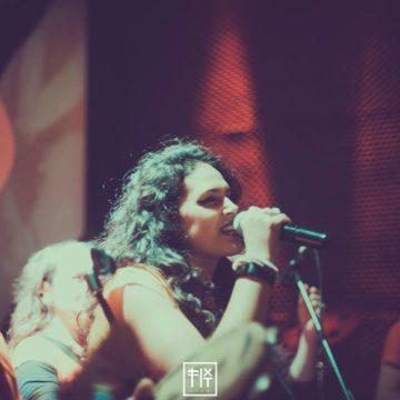 Bandita_On_Stage_Presentazione_Tudo_Junto_16-12-2016 (34)