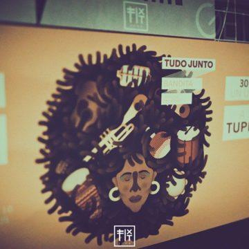 Bandita_On_Stage_Presentazione_Tudo_Junto_16-12-2016 (37)