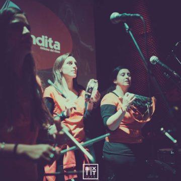 Bandita_On_Stage_Presentazione_Tudo_Junto_16-12-2016 (38)