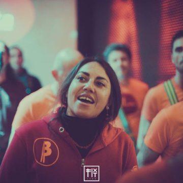 Bandita_On_Stage_Presentazione_Tudo_Junto_16-12-2016 (39)