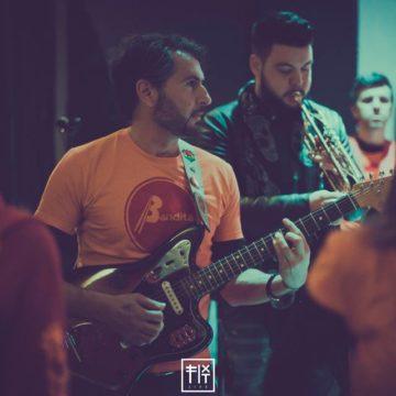 Bandita_On_Stage_Presentazione_Tudo_Junto_16-12-2016 (41)