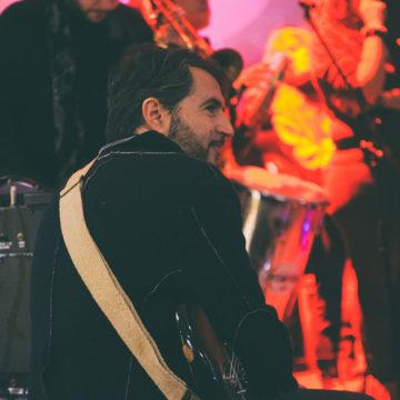 Bandita_On_Stage_Presentazione_Tudo_Junto_16-12-2016 (42)