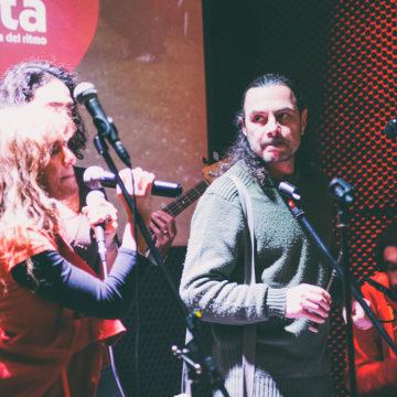 Bandita_On_Stage_Presentazione_Tudo_Junto_16-12-2016 (45)