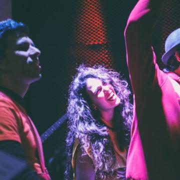 Bandita_On_Stage_Presentazione_Tudo_Junto_16-12-2016 (49)