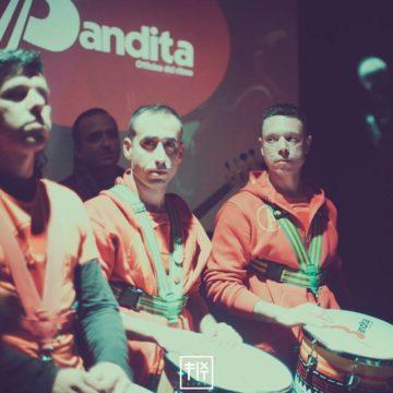 Bandita_On_Stage_Presentazione_Tudo_Junto_16-12-2016 (5)