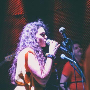 Bandita_On_Stage_Presentazione_Tudo_Junto_16-12-2016 (50)