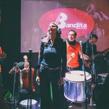 Bandita_On_Stage_Presentazione_Tudo_Junto_16-12-2016 (57)