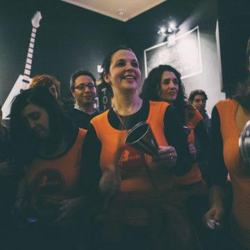 Bandita_On_Stage_Presentazione_Tudo_Junto_16-12-2016 (59)
