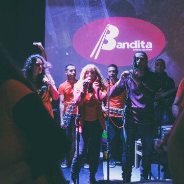 Bandita_On_Stage_Presentazione_Tudo_Junto_16-12-2016 (60)