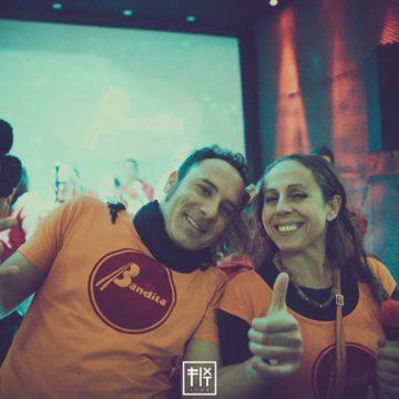 Bandita_On_Stage_Presentazione_Tudo_Junto_16-12-2016 (7)