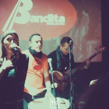 Bandita_On_Stage_Presentazione_Tudo_Junto_16-12-2016 (8)