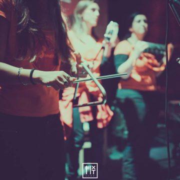 Bandita_On_Stage_Presentazione_Tudo_Junto_16-12-2016 (9)