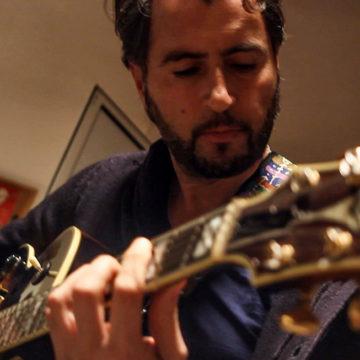 Bandita_Recording_Session_Tudo_Junto (1)
