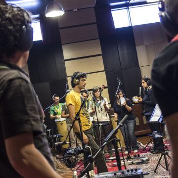 Bandita_Recording_Session_Tudo_Junto (10)