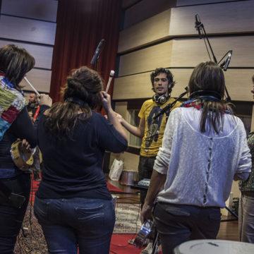 Bandita_Recording_Session_Tudo_Junto (11)