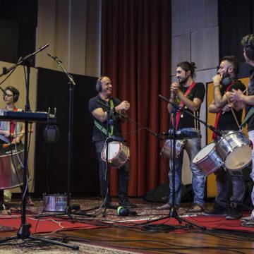 Bandita_Recording_Session_Tudo_Junto (12)