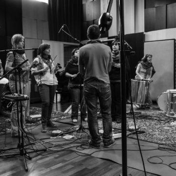 Bandita_Recording_Session_Tudo_Junto (13)