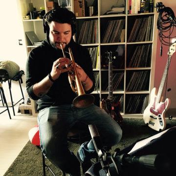 Bandita_Recording_Session_Tudo_Junto (15)