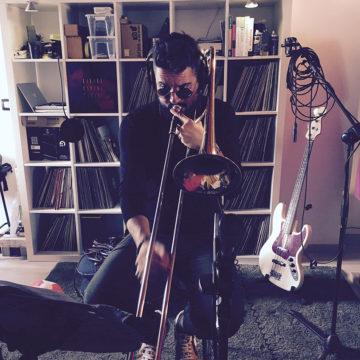 Bandita_Recording_Session_Tudo_Junto (16)