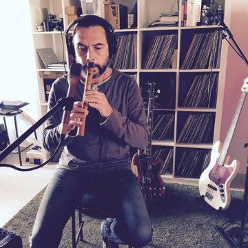 Bandita_Recording_Session_Tudo_Junto (17)