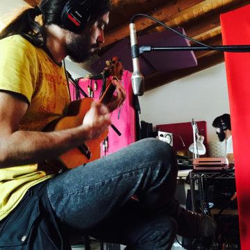 Bandita_Recording_Session_Tudo_Junto (18)