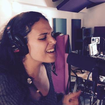 Bandita_Recording_Session_Tudo_Junto (19)