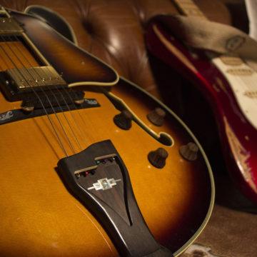 Bandita_Recording_Session_Tudo_Junto (2)