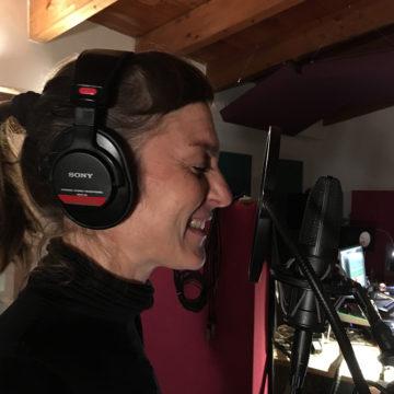 Bandita_Recording_Session_Tudo_Junto (20)