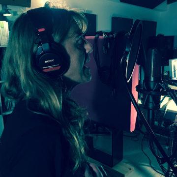 Bandita_Recording_Session_Tudo_Junto (21)