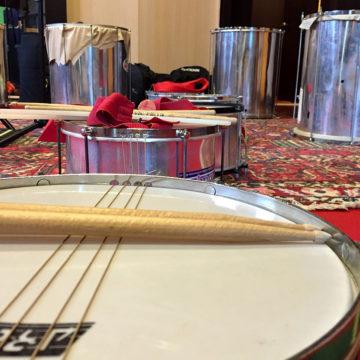 Bandita_Recording_Session_Tudo_Junto (23)