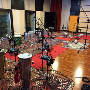Bandita_Recording_Session_Tudo_Junto (24)
