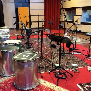 Bandita_Recording_Session_Tudo_Junto (25)