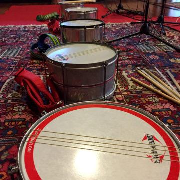 Bandita_Recording_Session_Tudo_Junto (26)