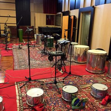 Bandita_Recording_Session_Tudo_Junto (27)