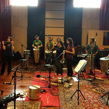 Bandita_Recording_Session_Tudo_Junto (28)