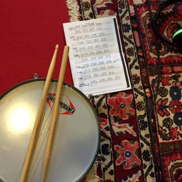 Bandita_Recording_Session_Tudo_Junto (29)